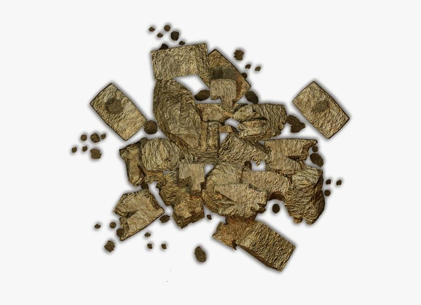 Free Pile Of Dirt Png, Transparent Png, Free Download