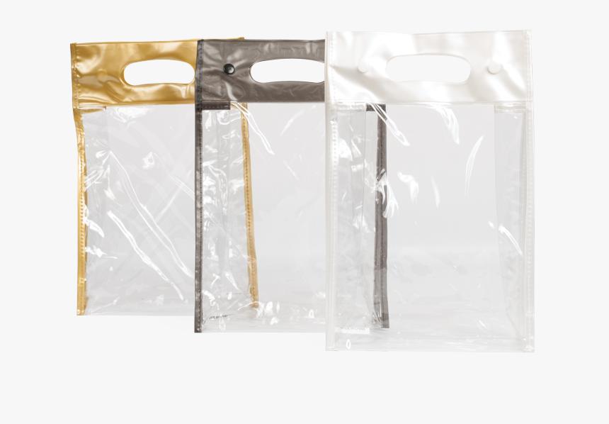 Plastic Bag Png, Transparent Png, Free Download