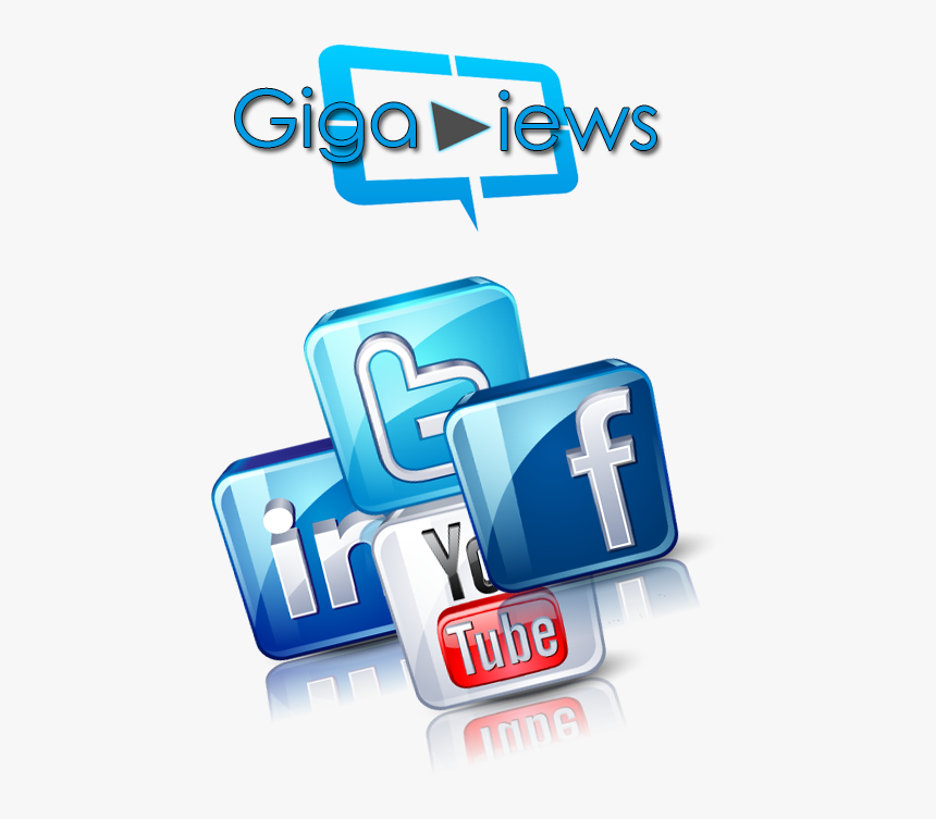 Buyyoutubevie Youtube Comment Thumbs Up, HD Png Download, Free Download