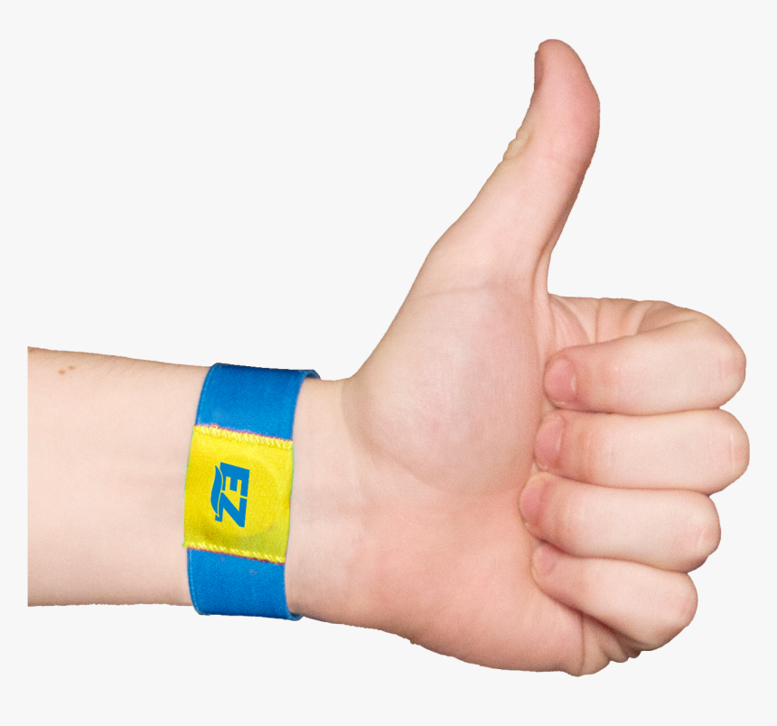 Youtube Thumbs Up Png, Transparent Png, Free Download