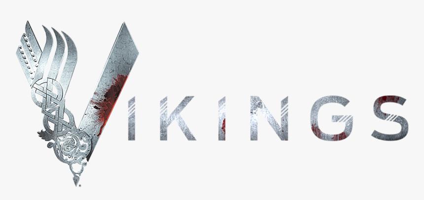 Vikings Logo Png, Transparent Png, Free Download