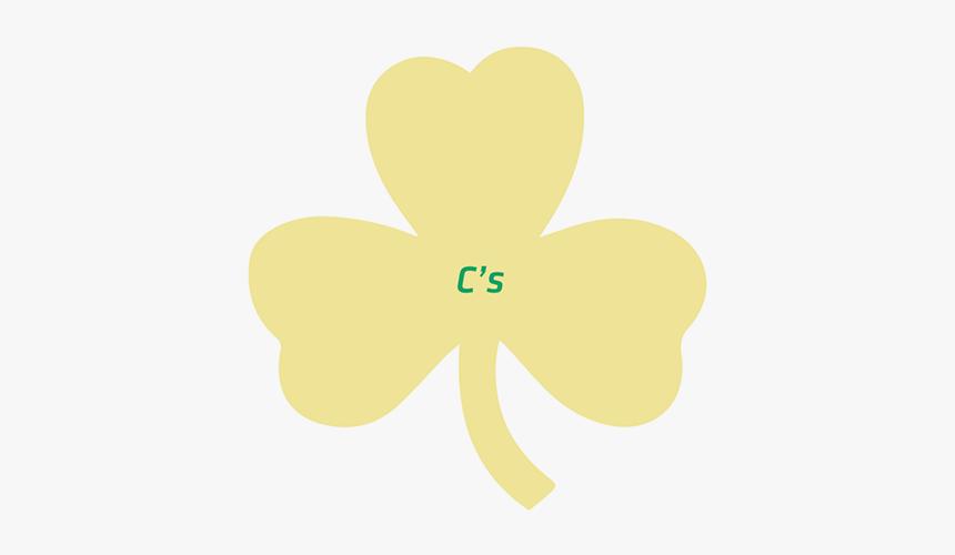 Celtics Logo Png, Transparent Png, Free Download