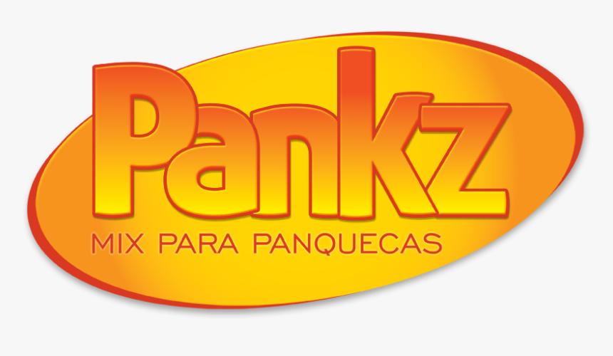Pankz - 2, HD Png Download, Free Download