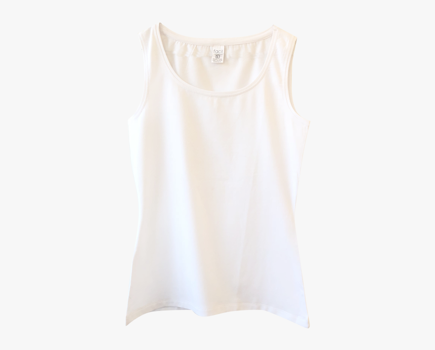 Tank Top Png, Transparent Png, Free Download