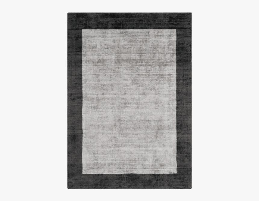 Silver Border Png, Transparent Png, Free Download