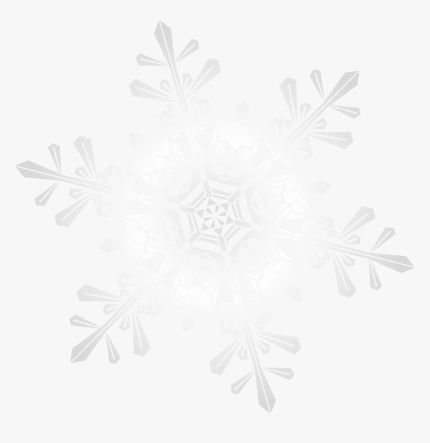 Snowing Png, Transparent Png, Free Download
