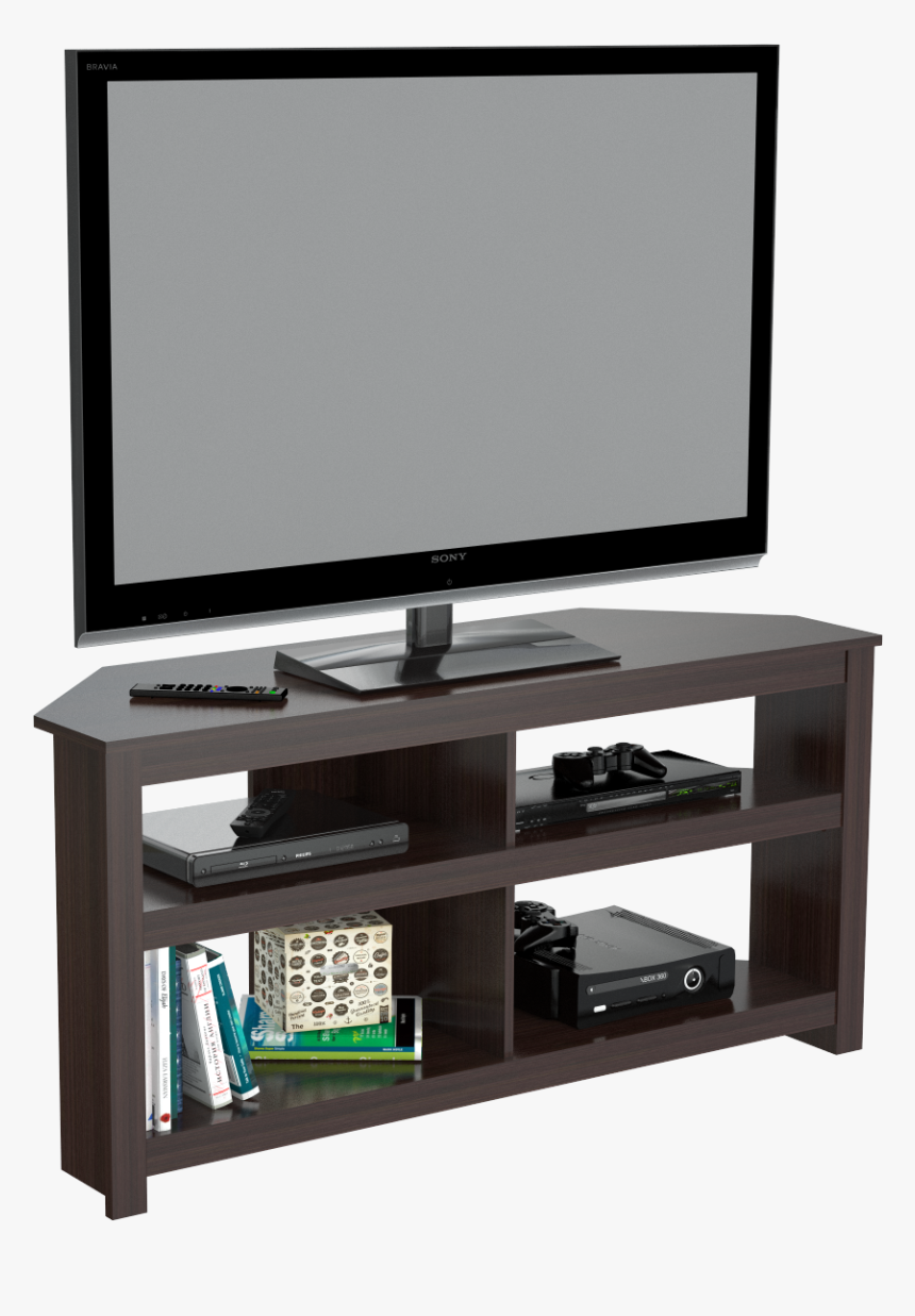 Television Set, HD Png Download, Free Download