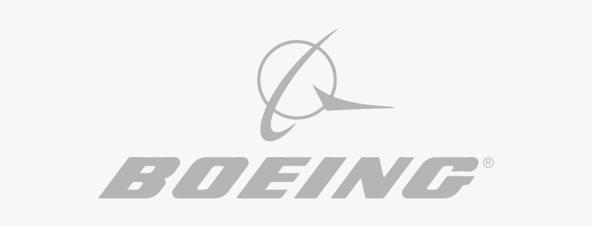 Boeing, HD Png Download, Free Download