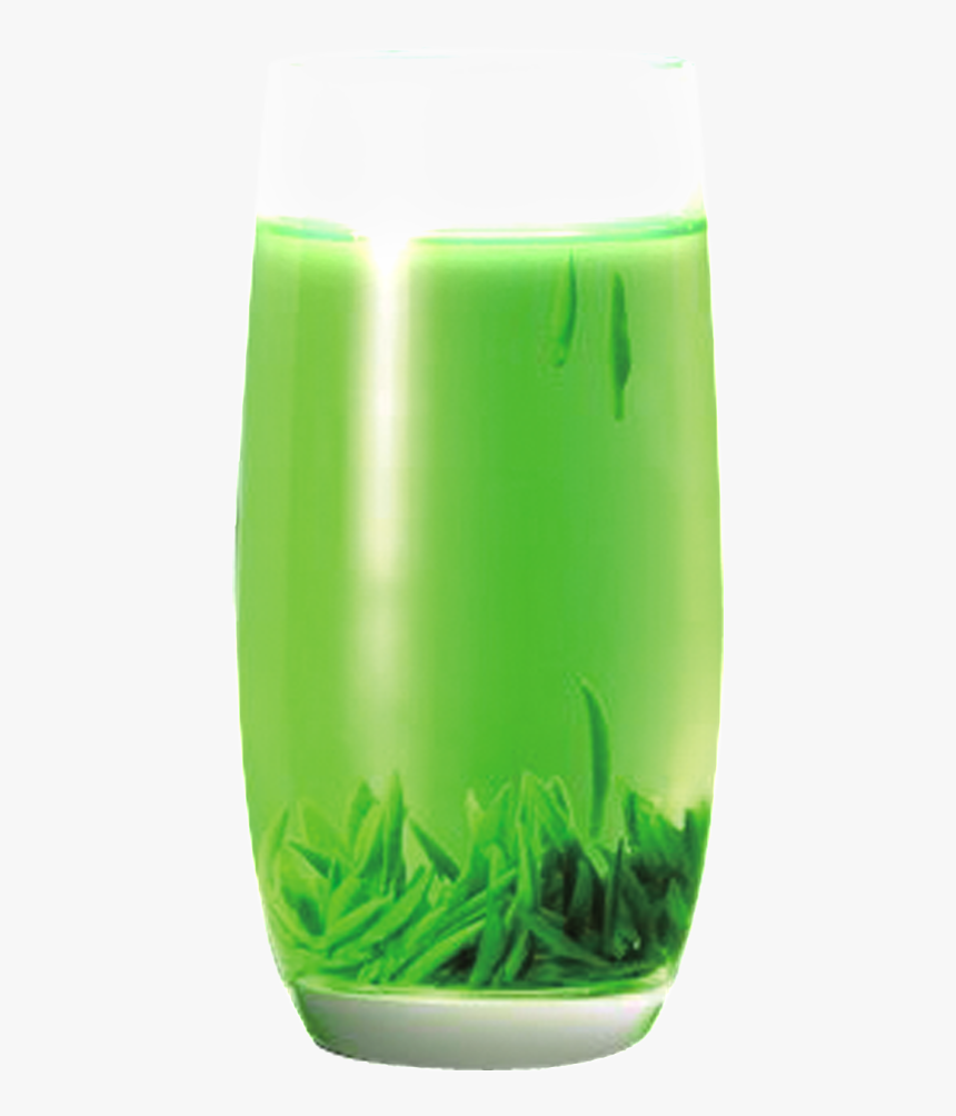 Glass Tea Cup Hd Png - Grass, Transparent Png, Free Download