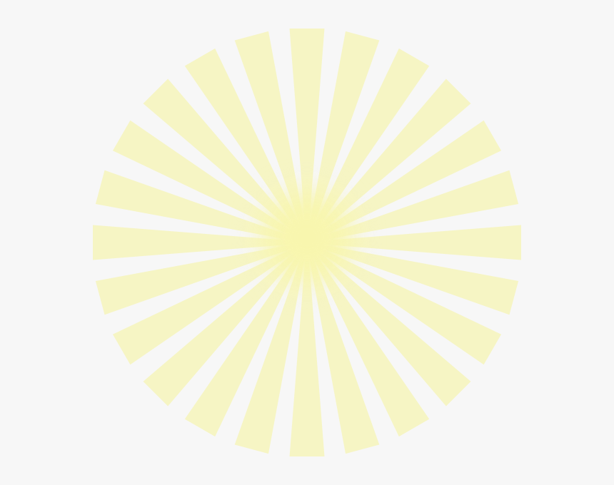 Light Ray Png - El Paso Texas City Flag, Transparent Png, Free Download