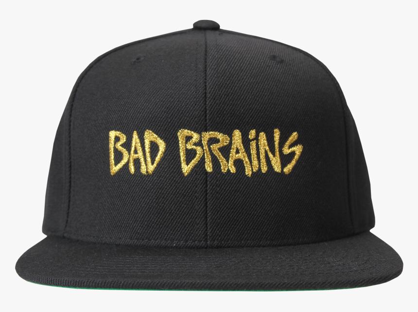 Bad Brains Bad Brains, HD Png Download, Free Download