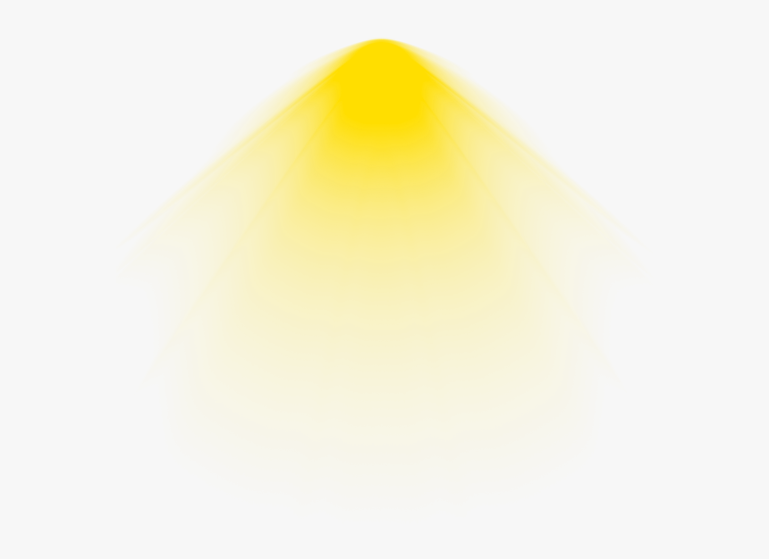 Light Effects Background, Light Effects Png, Yellow - Png Background Light Effect, Transparent Png, Free Download