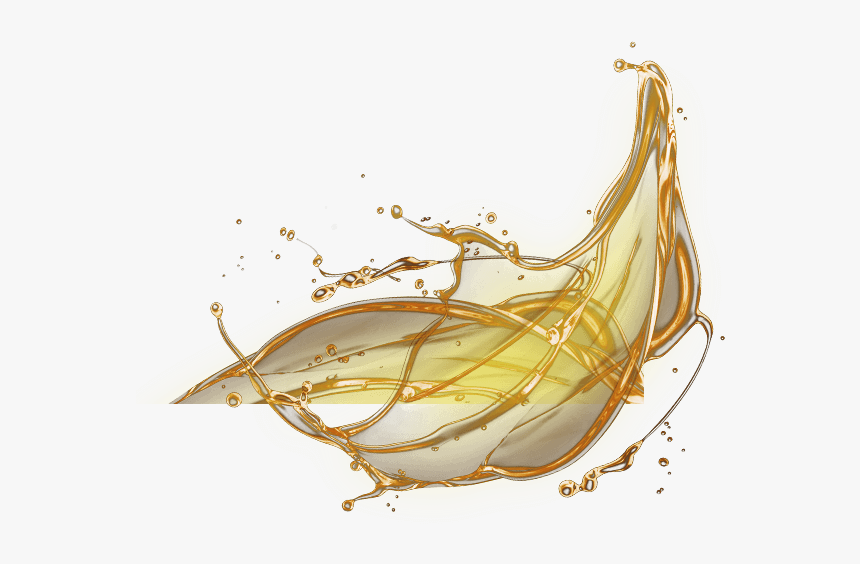Lubricant Oil Png Clipart - Illustration, Transparent Png, Free Download