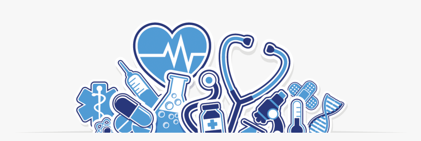 Contact Us - Instrumental Medico Quirurgico, HD Png Download, Free Download