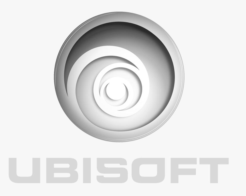 Ubisoft Logo Id E2613c3f Fb5d 42be C3ff Vector Ubisoft Logo Png Transparent Png Kindpng