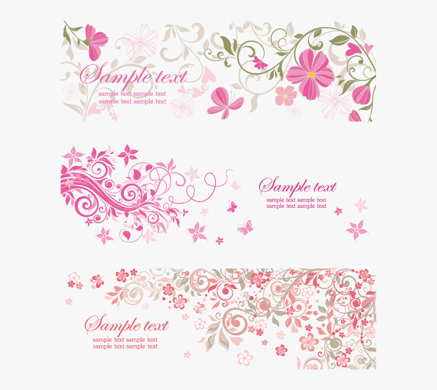 Invitation Clipart Banner Design Wedding Invitation Png Transparent Png Kindpng