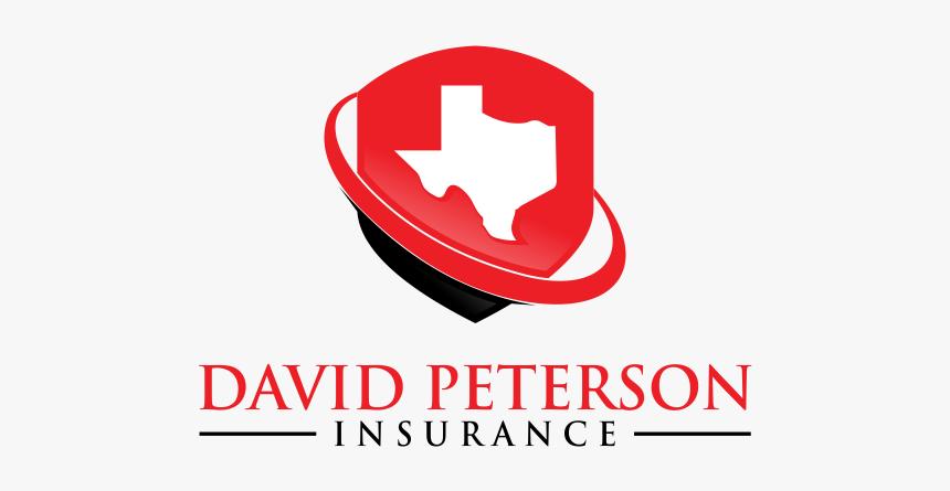 Logo Design By Rodja For David Peterson State Farm - Emblem, HD Png Download, Free Download