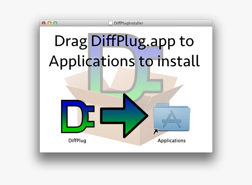 Transparent Windows Xp Start Button Png - Backup De Fotos Android, Png Download, Free Download