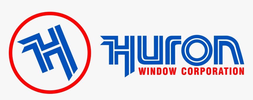 Huron Windows, HD Png Download, Free Download