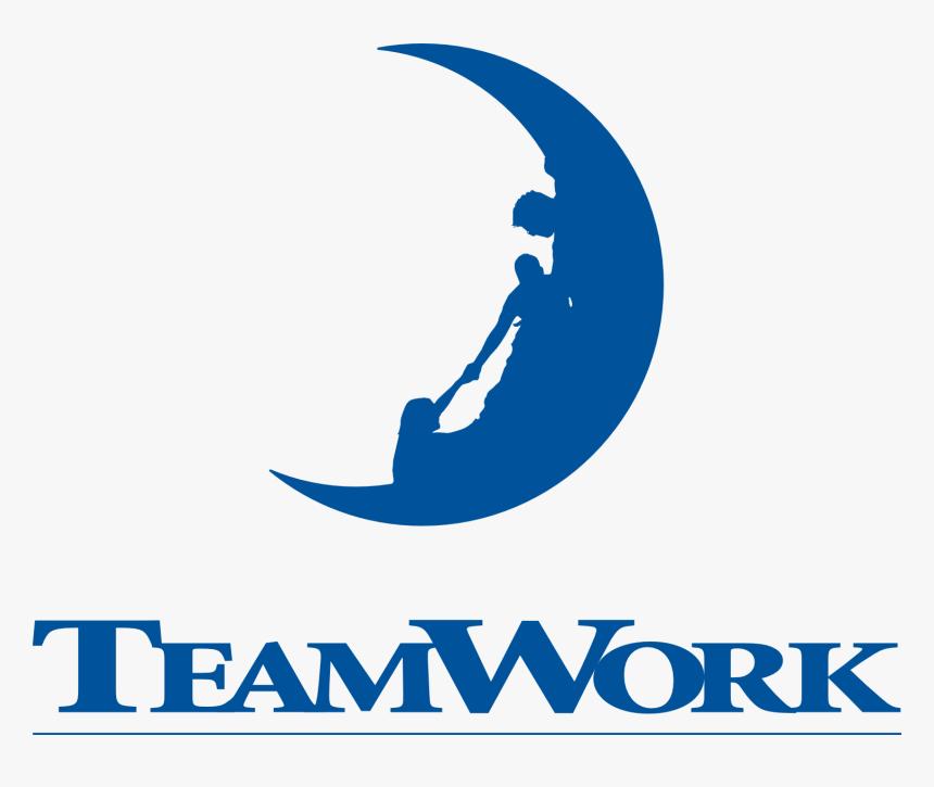 Dreamworks Logo Parody, HD Png Download, Free Download
