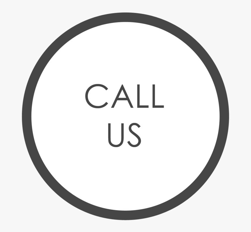 Call - Circle, HD Png Download, Free Download