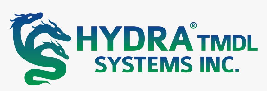 Hydra Tmdl Systems Inc - Graphic Design, HD Png Download, Free Download