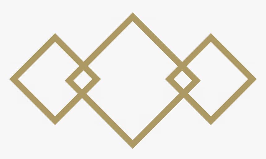 Transparent Art Deco Frame Png - Art Deco Gold Clipart, Png Download, Free Download