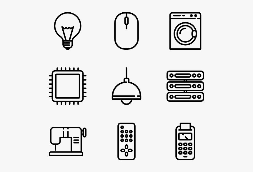 Gadget Png File - Gadget Png Vector, Transparent Png, Free Download