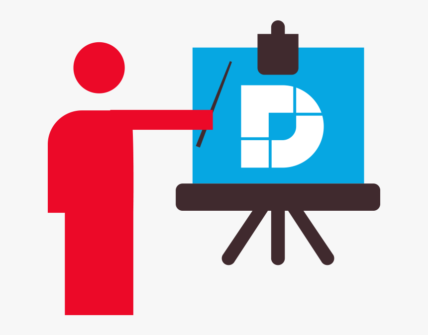Pp - Paper Presentation Icon Png, Transparent Png, Free Download