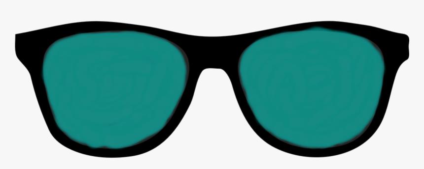 Sunglass Png, Picsart Sunglass Png, Png Glass, Round - Sunglasses Hd Picsart Background, Transparent Png, Free Download