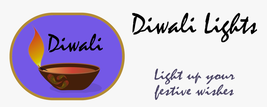 Diwali Lights Imessage Digital Stickers - Coffee Cup, HD Png Download, Free Download