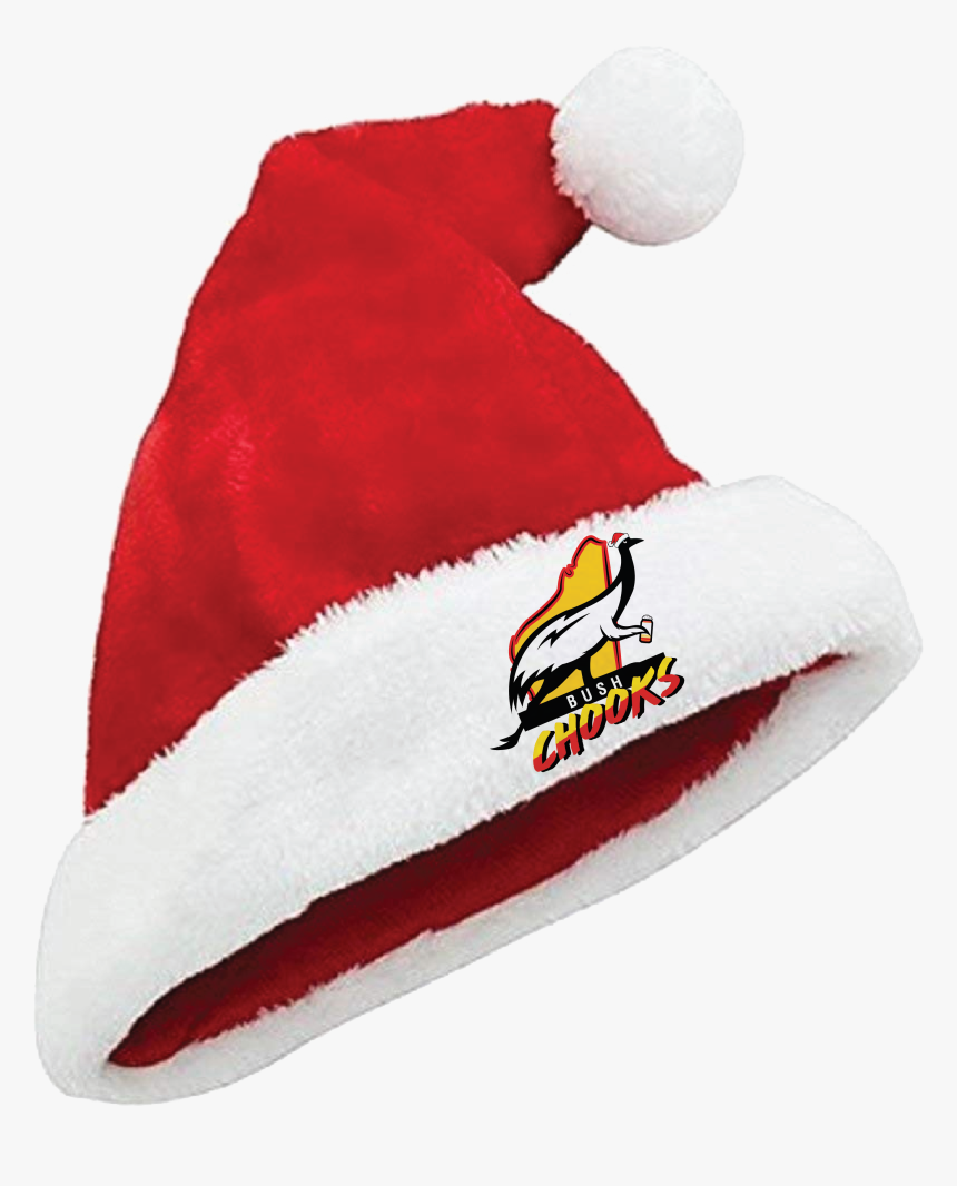 Image Of Bushchook Xmas Footy Jumper - Christmas, HD Png Download, Free Download