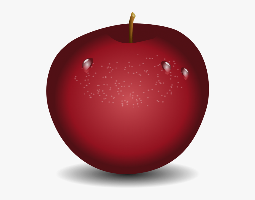 Passion Fruit Clipart , Png Download - Passionfruit Fruit Clipart, Transparent Png, Free Download