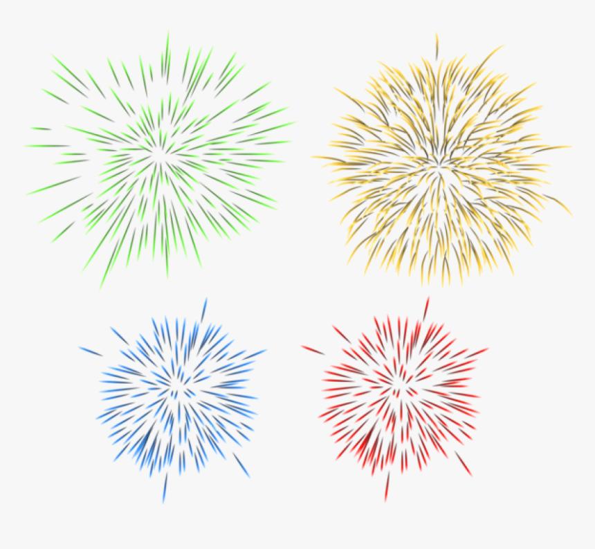 Fireworks Transparent Gif Hd Png Download Kindpng