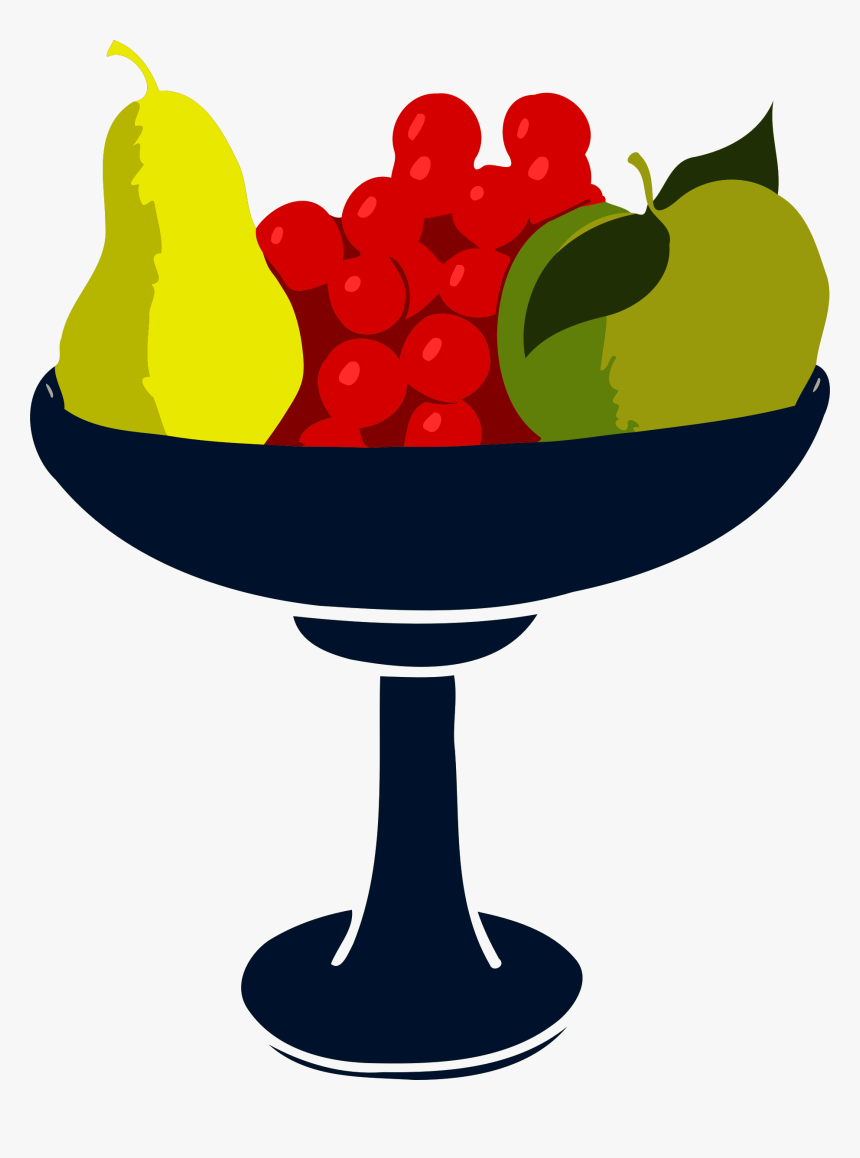 Transparent Fruit Clipart Png - Icon Fruit Cartoon Png, Png Download, Free Download