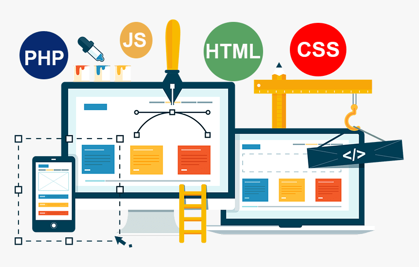 Long Island Web Design Web Development Graphic Png Transparent Png Kindpng