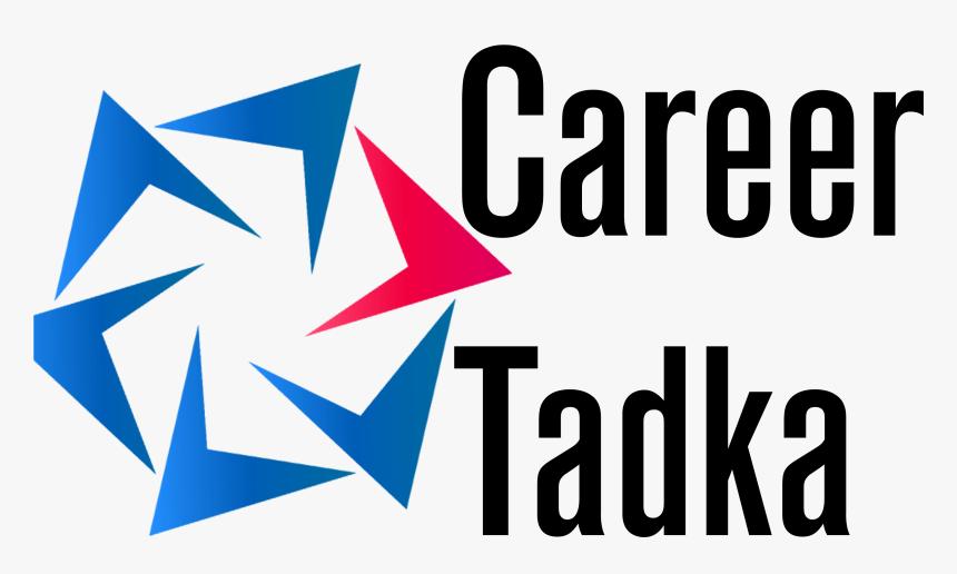 Career In Graphic Designing Job Oriented Courses - Graphic Design, HD Png Download, Free Download