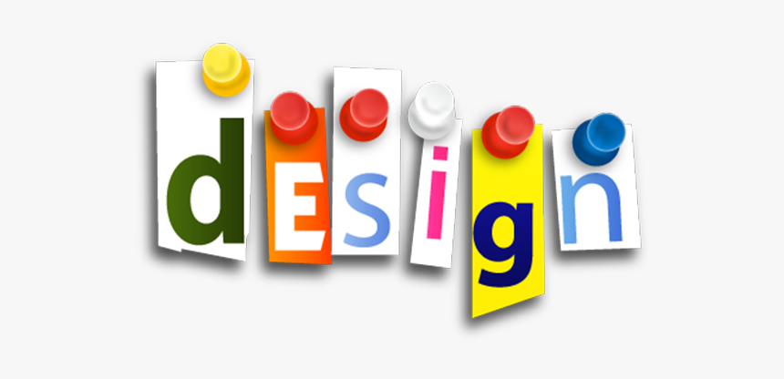 Designers English Png Download - Graphic Design, Transparent Png, Free Download