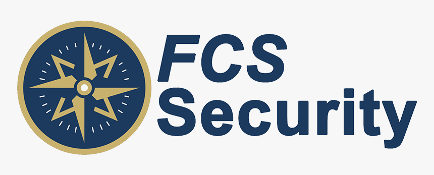 Fcs-security - Trend Micro, HD Png Download, Free Download