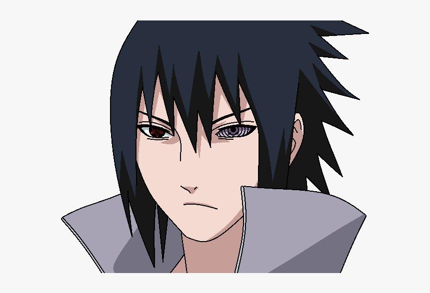 145 1457254 senjutsu naruto and rinnegan sasuke uchiha sasuke rinnegan