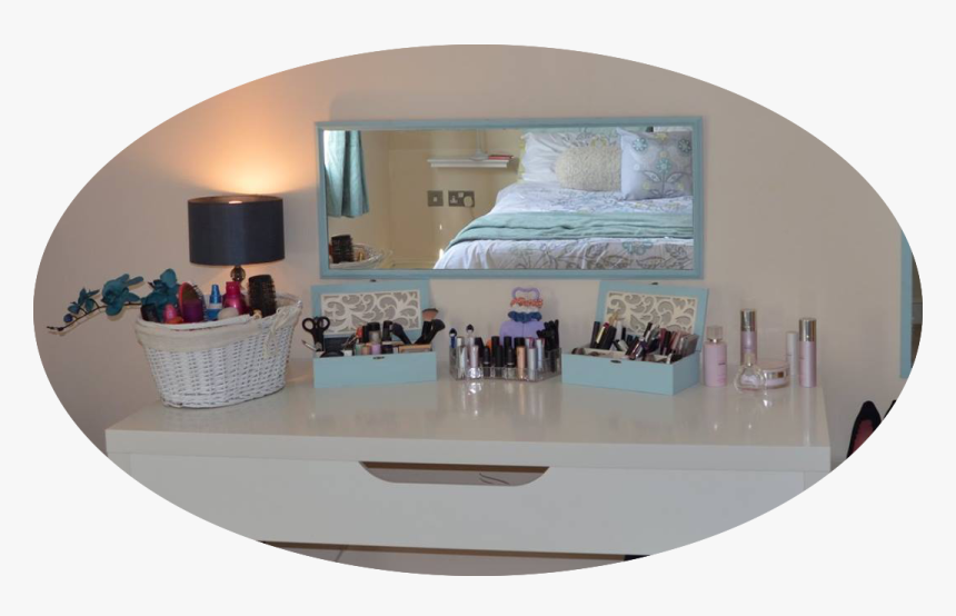 Interior Design, HD Png Download, Free Download