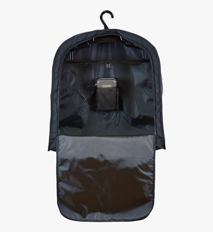 Garment Bag, HD Png Download, Free Download