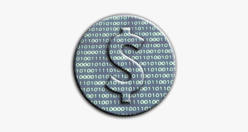 Malicious Cryptomining Rivals Ransomware For Profits - Error Background, HD Png Download, Free Download