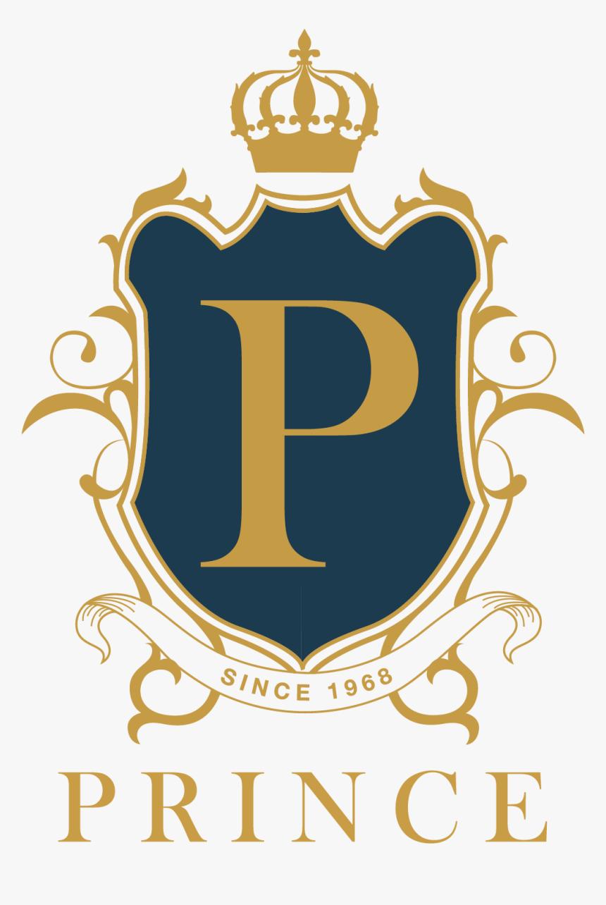 Prince Logo - Prince Logo Png, Transparent Png, Free Download