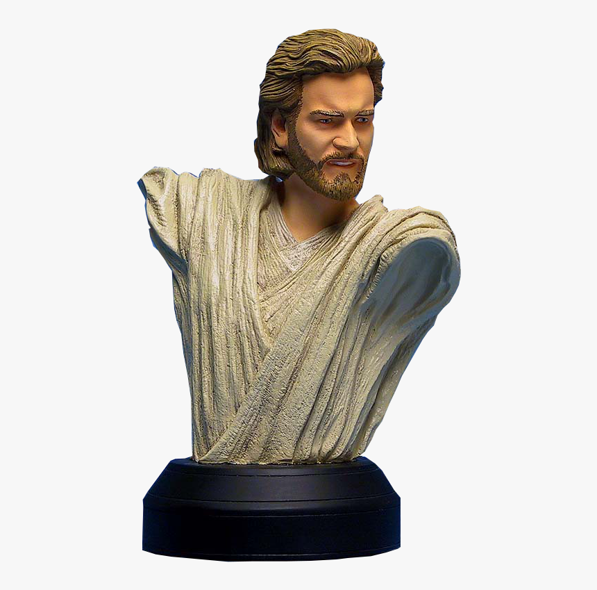 Bust, HD Png Download, Free Download