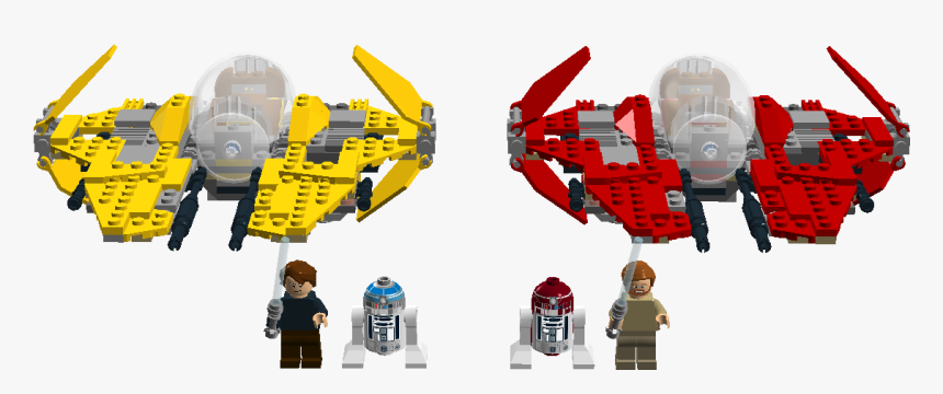 Lego, HD Png Download, Free Download
