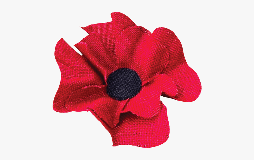 Poppy, HD Png Download, Free Download