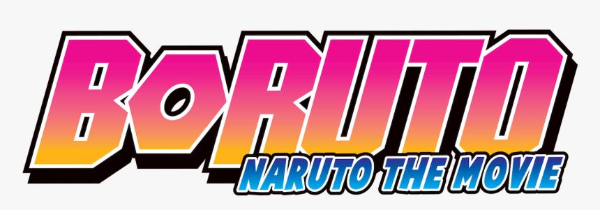 Boruto: Naruto The Movie, HD Png Download, Free Download