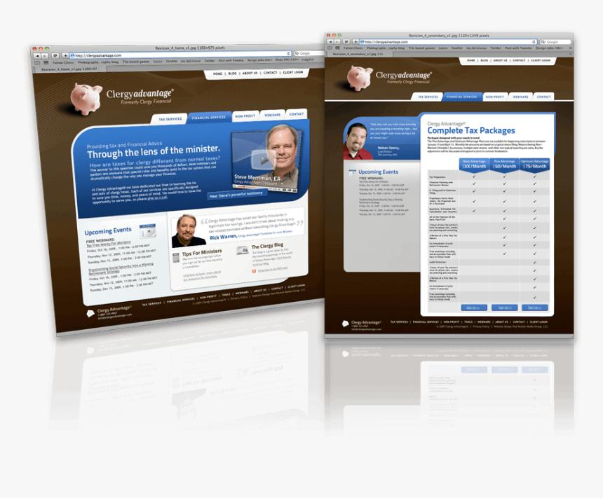 Clergy Web Design Utility Software Hd Png Download Kindpng