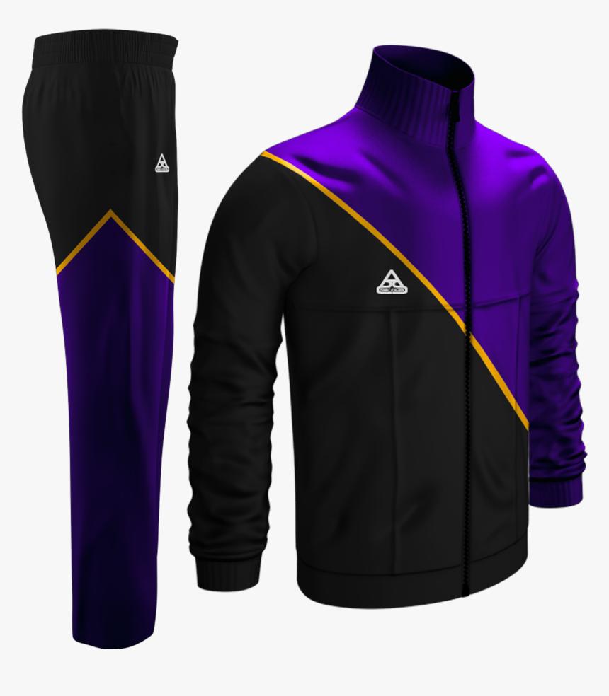 App Trksuit 05 Full - Sports Track Suits Png, Transparent Png, Free Download